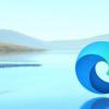 如何管理微软新Edge浏览器的部署