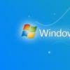 Windows 7仍然是许多大型组织的沉重负担