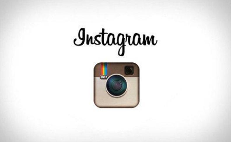 Instagram现在将帮助您清除以下列表
