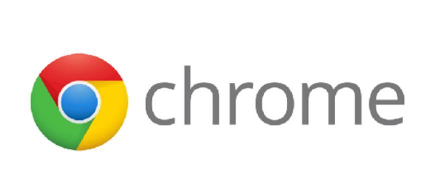 谷歌浏览器可能很快就会获得Pixel 4的实时字幕功能