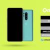 OnePlus 8 Pro关键规格泄漏