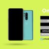 OnePlus 8 Pro与上一代采用相同设计 但充电速度更快