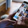 Instagram致力于最新帖子功能 首先向您展示新上传的内容