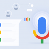 Google为行动不便的人推出了一款应用