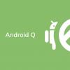 Android Q发布新功能:现在可以从其他应用程序捕获音频