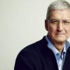 苹果授予对两次侵犯蒂姆库克财产的男子的限制令