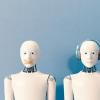 为什么我们需要关注AI的优点