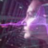 思科将Voicea Transcription AI集成到语音助手中