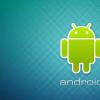 Android 11恢复了本机屏幕录制功能