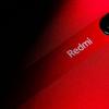 Redmi 9A印度发布于2月11日发布;Redmi Powerbank也有望