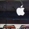 苹果将从2020年第三季度在印度进行网上商店销售