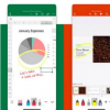 微软推出针对iOS和iPadOS的重新设计的Office应用程序