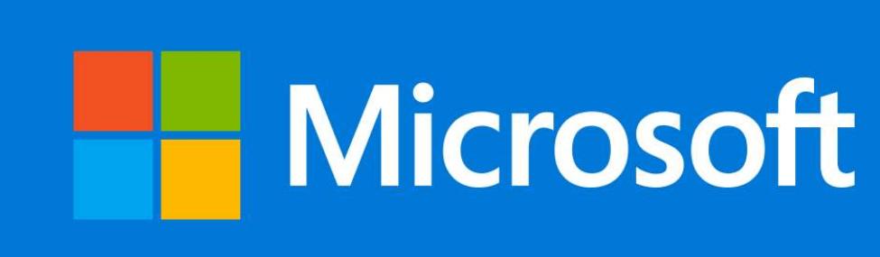 微软准备iOS扩展企业威胁防护平台