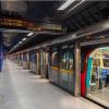EE和O2将于三月在Jubilee Line上试用4G