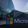 微软在诺伊达开设新的工程与创新中心