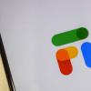 使用5G的Google Fi已在Galaxy S20 Ultra上进行测试