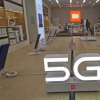 到2020年5G智能手机销售额有望突破1.99亿