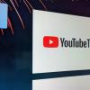 从2月29日开始YouTube电视将删除FOX地区体育网络