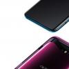 OPPO Find X2是该品牌即将推出的旗舰产品 计划于下个月推出