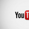 YouTube TV在发布时将添加HBO Max与另外两个附加组件