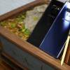 三星的Galaxy Note 20注定要失败 这全是Galaxy S20 Ultra的错