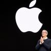 苹果向蒂姆库克涉嫌缠扰者提出限制令