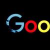Google更新了服务条款使其更易于理解