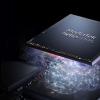 联发科技Helio P95宣布支持APU 2.0和64MP摄像头