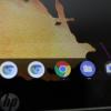 如何在Chromebook上快速使用概述模式和快速切换应用