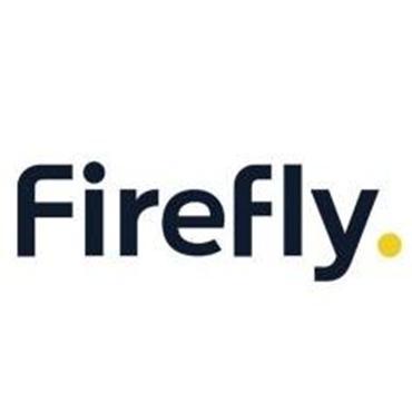 Firefly是亚马逊Fire手机的秘密武器