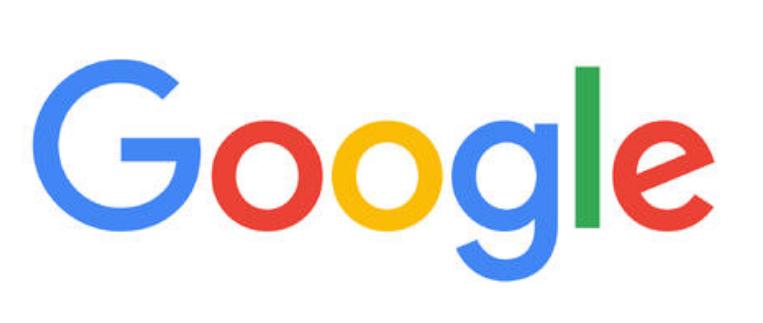 Google助手在3月23日失去这项有趣的功能