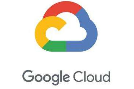 Google Cloud宣布将其年度最大的会议转变为数字会议