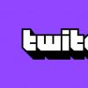 Twitch宣布了包括Prime游戏在内的新一轮游戏
