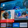 Android TV现在在全球拥有160多个有线电视合作伙伴