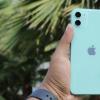 苹果对印度生产iPhone 11不感兴趣