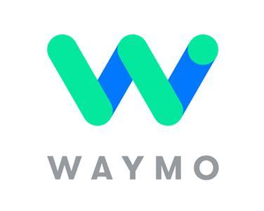 Waymo诉Uber案的潜在证人名单中包括一些大人物
