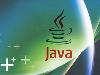 闪回恶意软件演变成利用未修补的Java漏洞