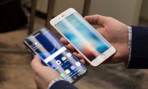 你需要知道的关于Galaxy S7的动态照片