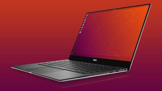 戴尔加倍购买高端Ubuntu Linux笔记本电脑
