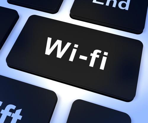 思科的DevNet专注于Wi-Fi 6边缘计算和gpu无处不在