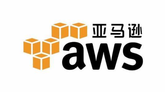 AWS为GovCloud用户提供混合云服务