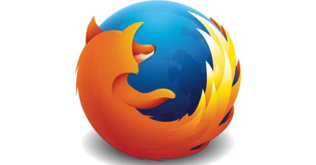 Firefox 74附带了更严格的附加规则