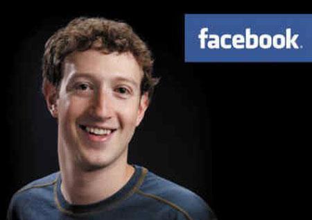 Facebook不会在其门户设备上显示广告将使用数据进行广告定位