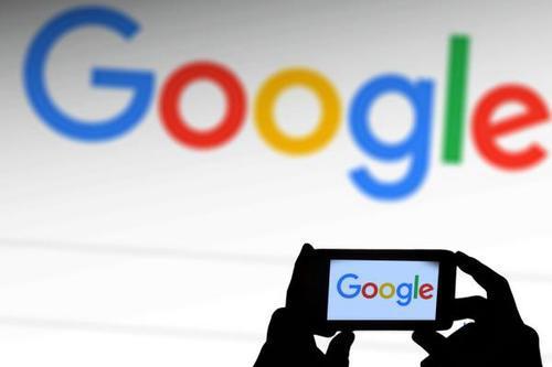 谷歌透露Android Q将经历一次进化性的重新命名将被称为Android 10