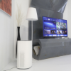 小米推出了75英寸全屏电视Pro