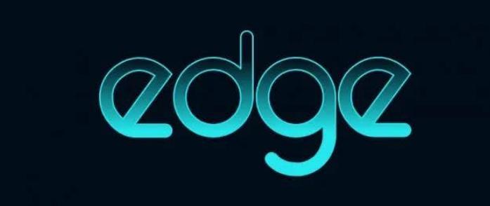 忘记Edge + 5G 摩托罗拉已经有了新的旗舰产品