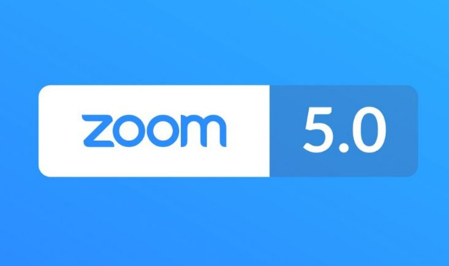 Zoom宣布90天安全计划以赢得用户的信任