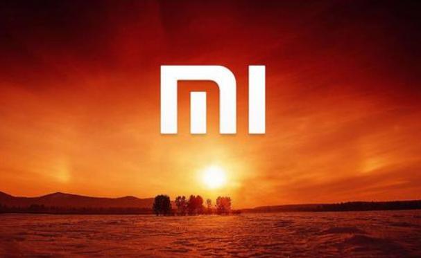 小米可能是第一个推出带有150百万像素的手机的公司