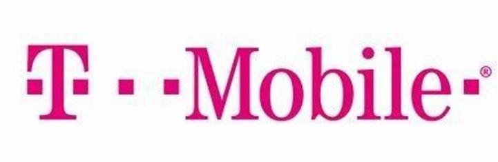 T-Mobile客户可以在有限时间内免费获得iPhone SE 2020