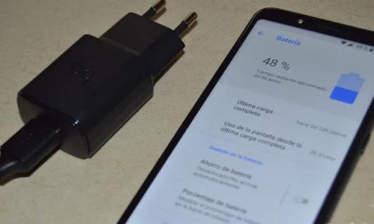 教你如何校准Android手机的电池